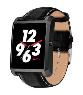 ساعت هوشمند گیفت کالکشن مدل Domino8