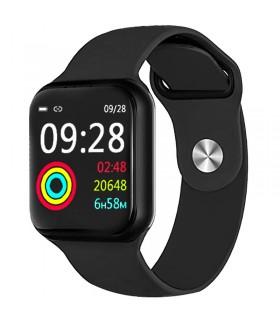 ساعت هوشمند گیفت کالکشن مدل WearFit 9