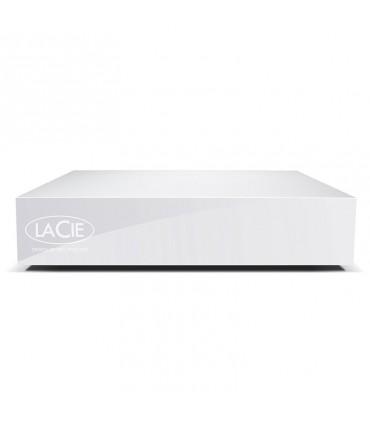 هارد اکسترنال LaCie Cloudbox - 3TB