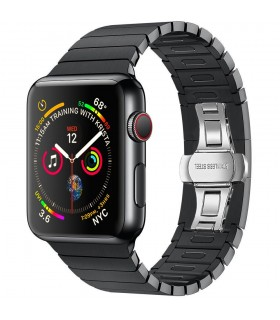 ساعت هوشمند گیفت کالکشن مدل iCRAM