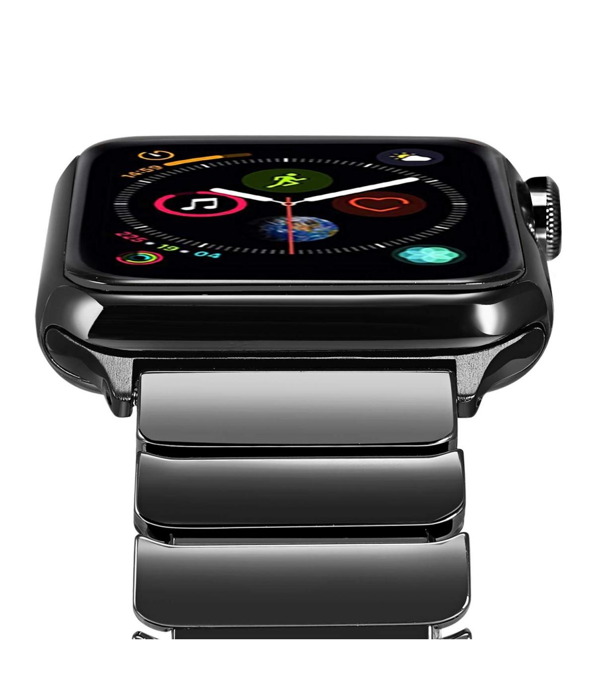 ساعت هوشمند گیفت کالکشن مدل Ceramic