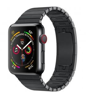 ساعت هوشمند گیفت کالکشن مدل 2 iLink