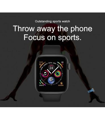 ساعت هوشمند گیفت کالکشن مدل SMT5
