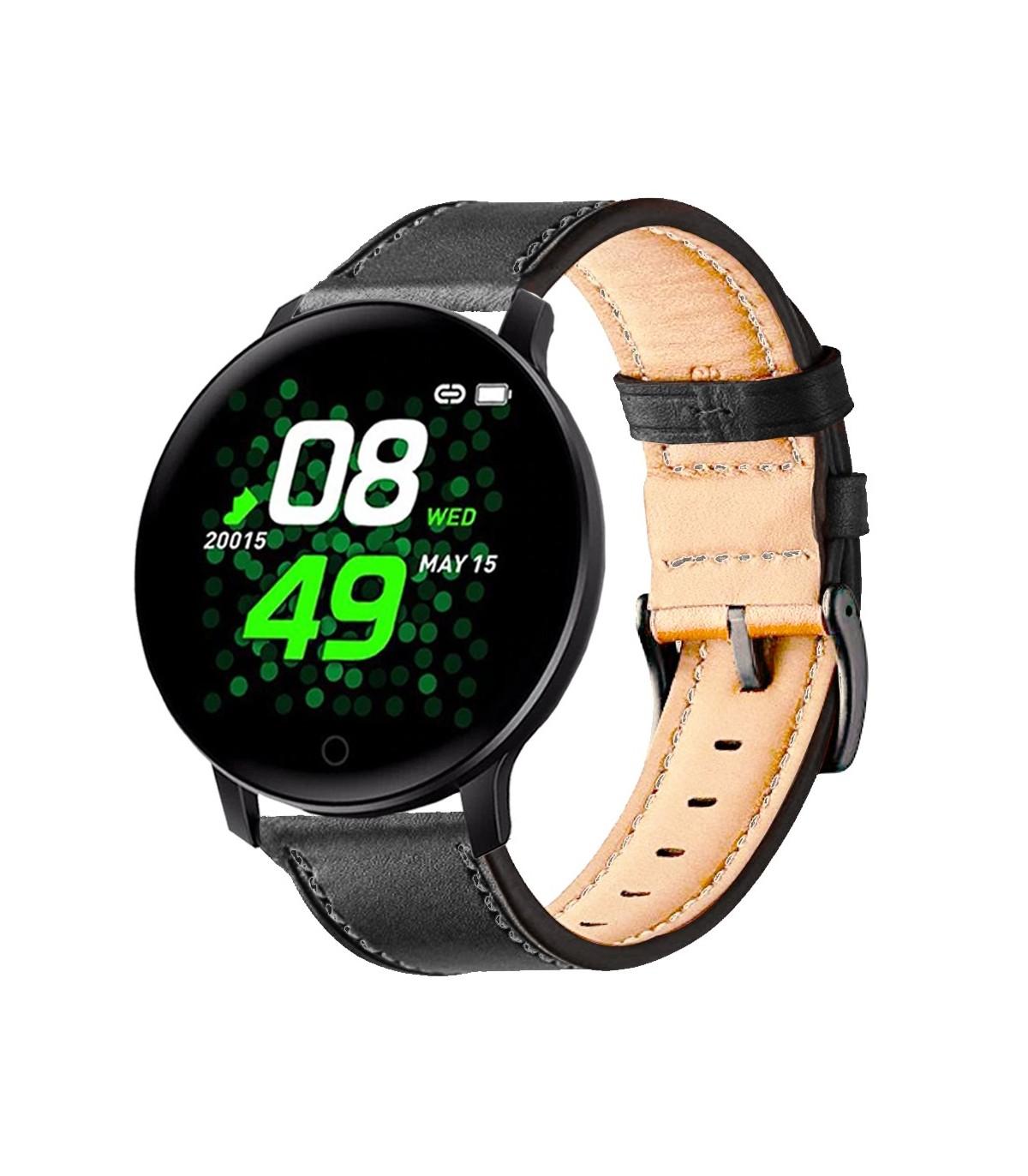 ساعت هوشمند گیفت کالکشن مدل Xing9