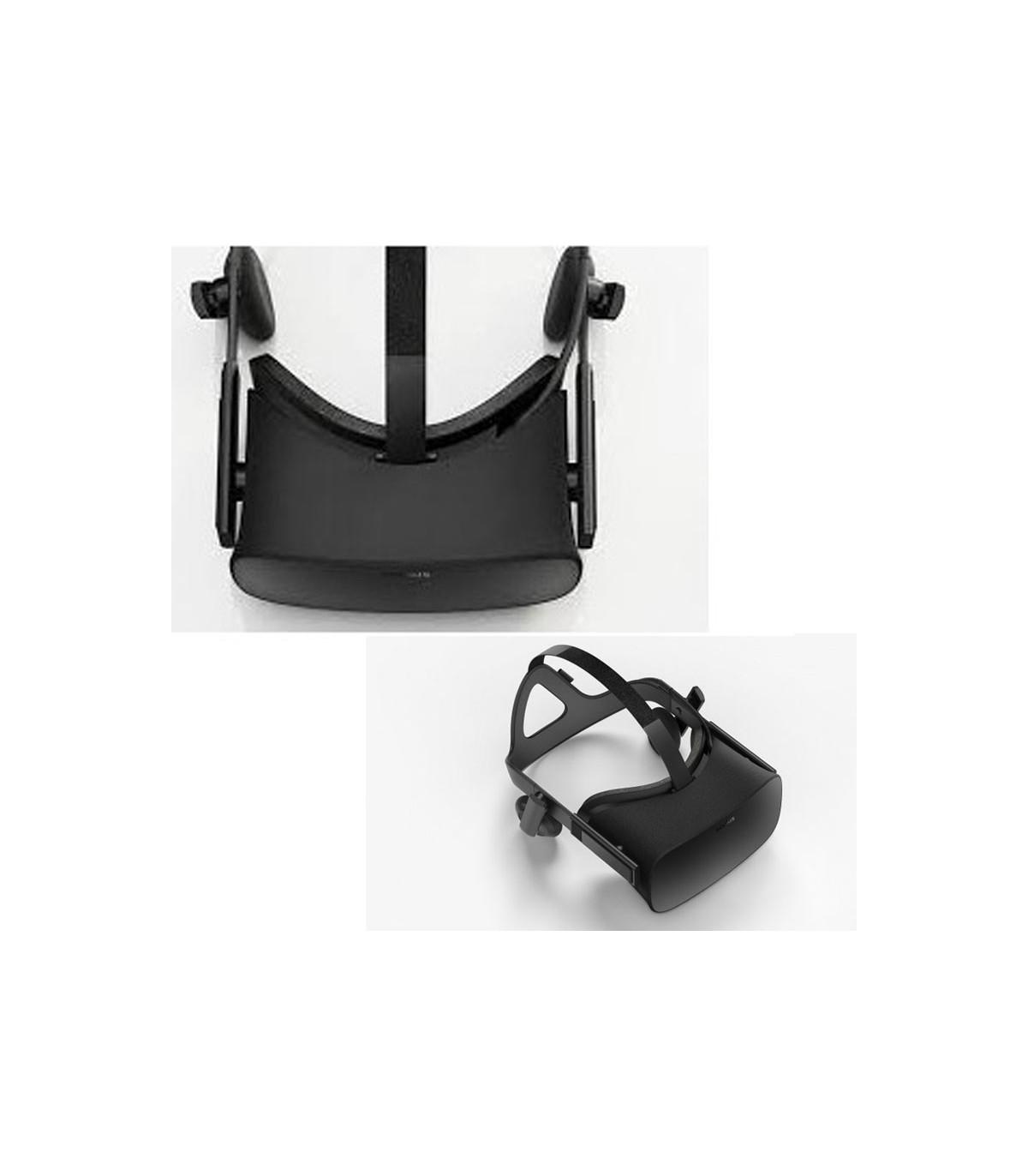 عینک واقعیت مجازی Oculus Rift CV1
