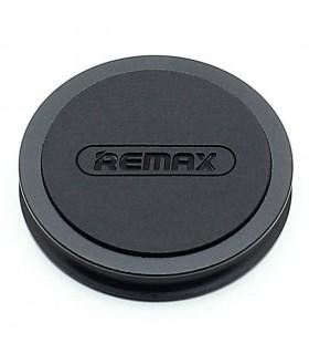 پایه نگهدارنده گوشی موبایل ریمکس مدل RM-30