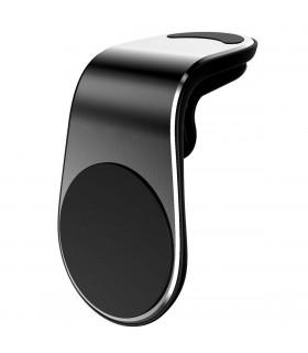 پایه نگهدارنده گوشی موبایل مدل Magnet Holder CXP-039