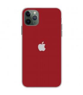 کاور گیفت کالکشن مدل COV01 مناسب برای گوشی موبایل اپل Iphone 11 pro max