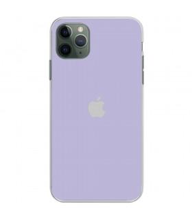 کاور گیفت کالکشن مدل COV02 مناسب برای گوشی موبایل اپل Iphone 11 pro