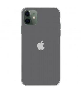 کاور گیفت کالکشن مدل COV03 مناسب برای گوشی موبایل اپل Iphone 11
