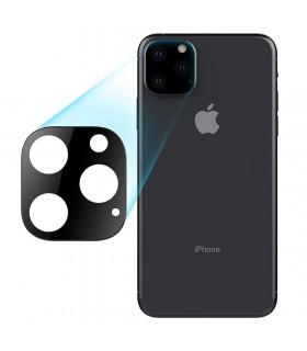 محافظ لنز دوربین گیفت کالکشن مدل COV07 مناسب برای گوشی اپل iPhone 11 Pro Max