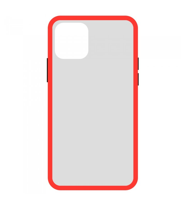 کاور گیفت کالکشن مدل COV08 مناسب برای گوشی موبایل اپل Iphone 11 pro max