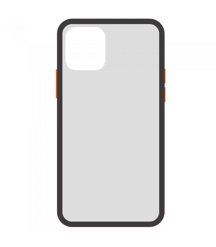 کاور گیفت کالکشن مدل COV09 مناسب برای گوشی موبایل اپل Iphone 11 pro