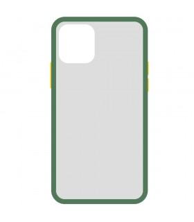 کاور گیفت کالکشن مدل COV10 مناسب برای گوشی موبایل اپل Iphone 11
