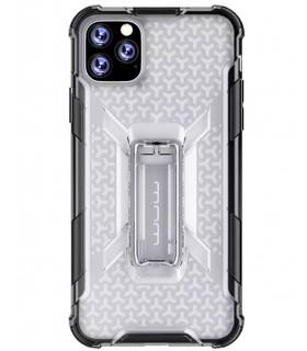 کاور گیفت کالکشن مدل COV12 مناسب برای گوشی موبایل اپل Iphone 11 pro max
