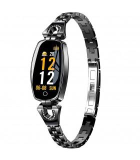 ساعت هوشمند گیفت کالکشن مدل Heart 8