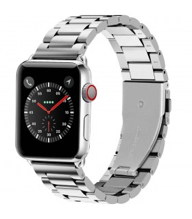ساعت هوشمند گیفت کالکشن IWO 9 Rollex