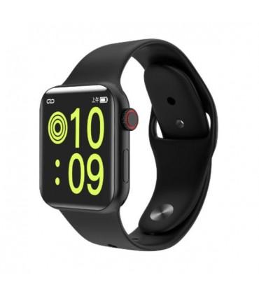 ساعت هوشمند گیفت کالکشن مدل SimaX19