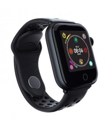 ساعت هوشمند گیفت کالکشن مدل Ziro7