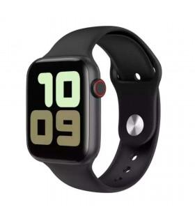 ساعت هوشمند مدل T5-Pro