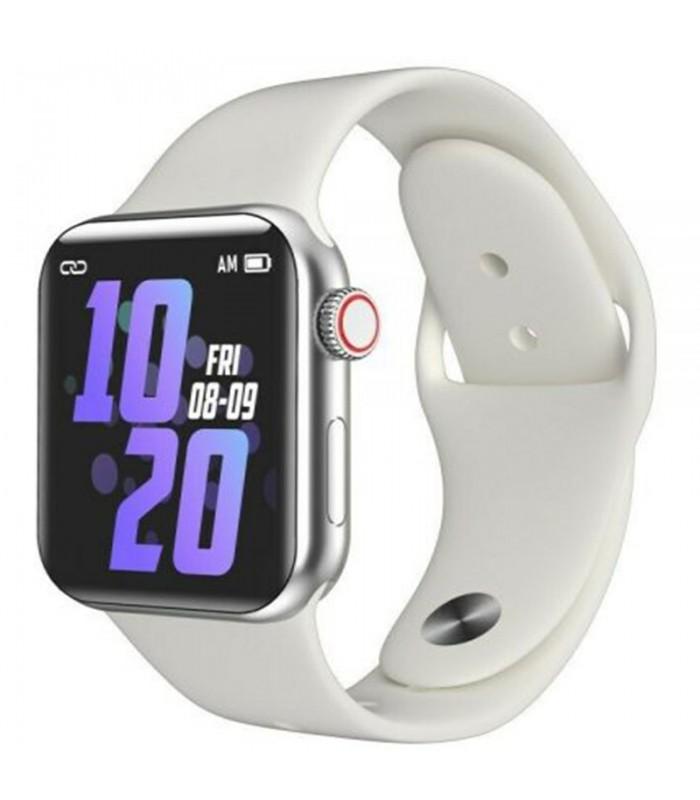 ساعت هوشمند مدل SX19