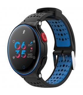 ساعت هوشمند میکروویر مدل X2 PLUS