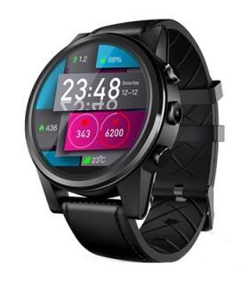 ساعت هوشمند زبلاز مدل Thor 4 Pro