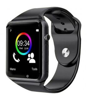 ساعت هوشمند مدل A1 Plus