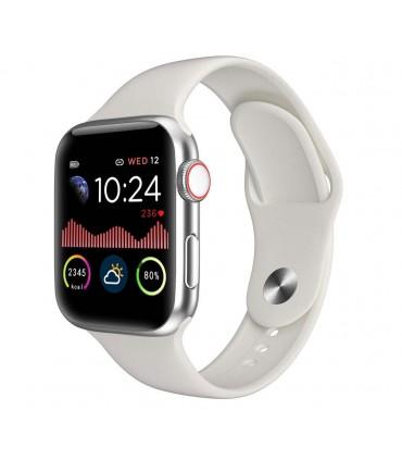 ساعت هوشمند مدل w68