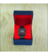 ساعت هوشمند گیفت کالکشن مدل watch 5
