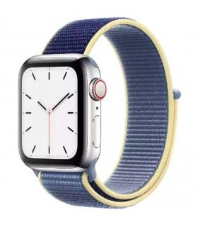 ساعت هوشمند مدل W20