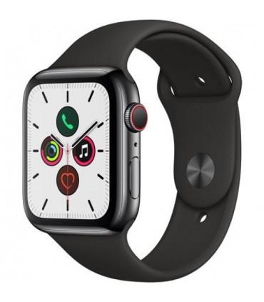 ساعت هوشمند مدل Smartking X1