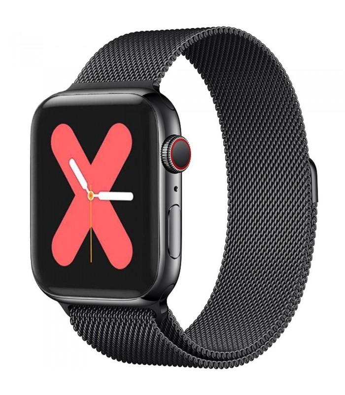 ساعت هوشمند گیت کالکشن مدل watch 4 pro