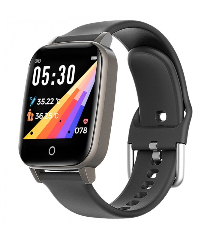 ساعت هوشمند گیفت کالکشن مدل BesT1