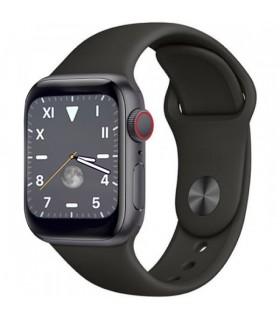ساعت هوشمند گیفت کالکشن مدل Xing 6