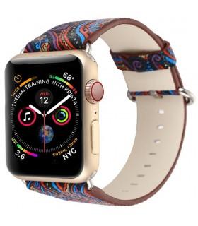 ساعت هوشمند گیفت کالکشن مدل HIWATCH PRO