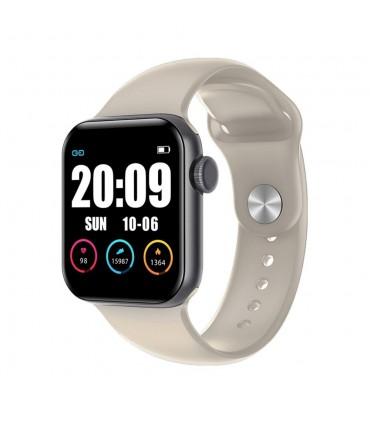 ساعت هوشمند گیفت کالکشن مدل Vivo 52