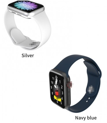 ساعت هوشمند گیفت کالکشن مدل King8