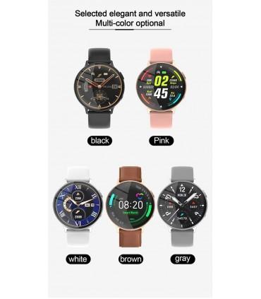 ساعت هوشمند گیفت کالکشن مدل Clone 6