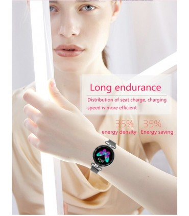 ساعت هوشمند گیفت کالکشن مدل Star88