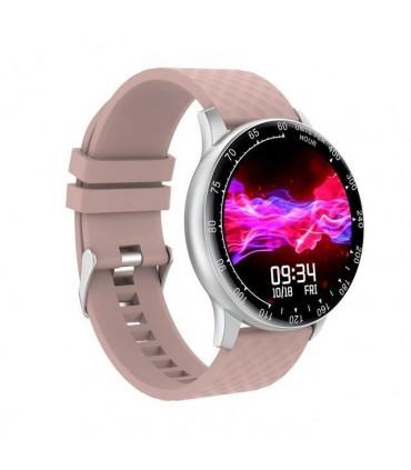 ساعت هوشمند گیفت کالکشن مدل Clone 3