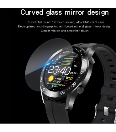 ساعت هوشمند گیفت کالکشن مدل Clone 2