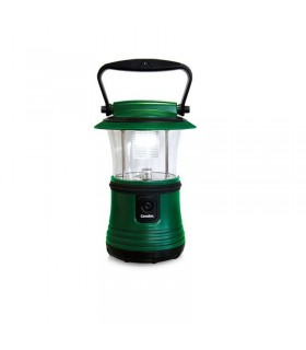 چراغ قوه Camelion Rechargeable LED Lantern RS650