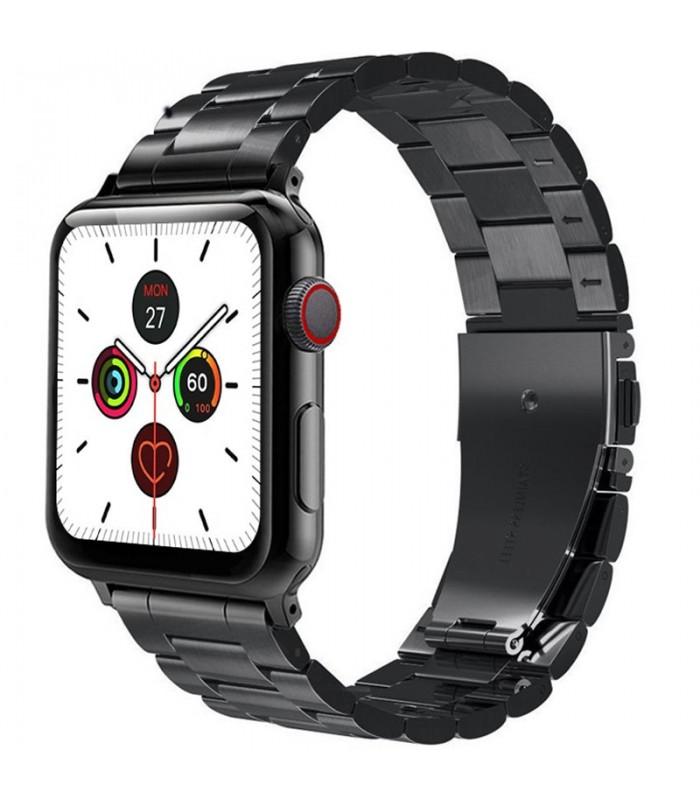 ساعت هوشمند گیفت کالکشن مدل King8 Rollex Series
