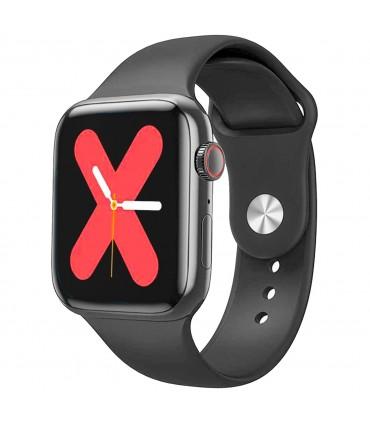 ساعت هوشمند مدل W68 Pro