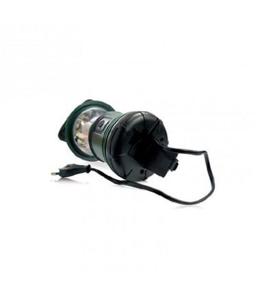 چراغ قوه Camelion Rechargeable LED Lantern RS650