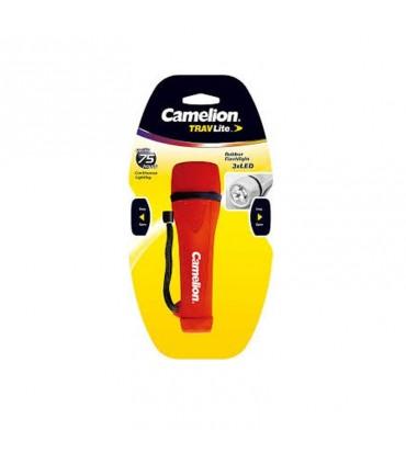 چراغ قوه Camelion Superbright PT3L2AA
