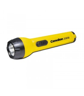 چراغ قوه Camelion Superbright FL3L2AA