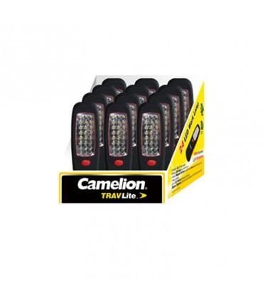 چراغ قوه Camelion TravLite SL5240