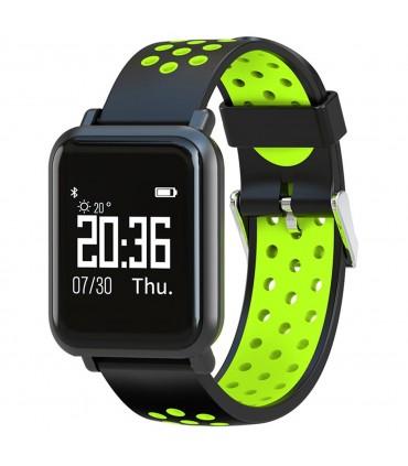 ساعت هوشمند Goral SN 60